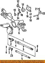 Best dodge durango suspension diagram Reviews