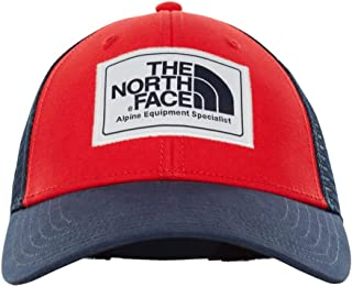 a6b1c1c913 The North Face Mudder Trucker Casquette Mixte