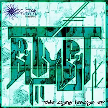 BiTbyBiT- The Sub Lease EP