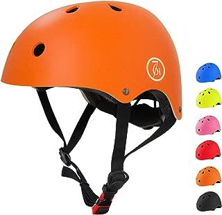Best kids bike helmet sizes Reviews