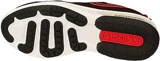 Men's Air Max Sequent 4 Running Shoe