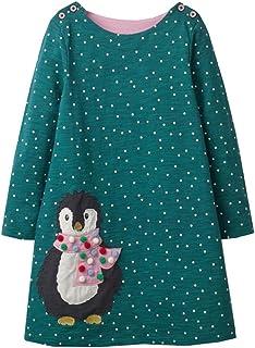 0d950d6b0 Amazon.com  Greens - Dresses   Clothing  Clothing