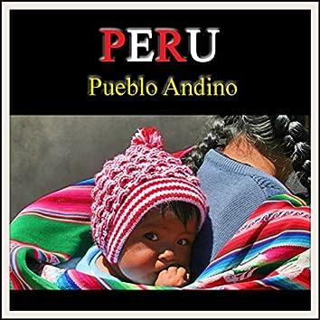 Peru - Pueblo Andino