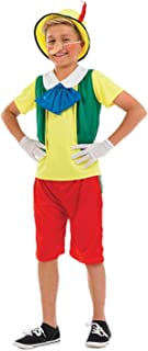 Best storybook character costumes for boy Reviews