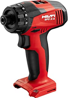 Best hilti tools prices Reviews