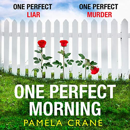 One Perfect Morning cover art