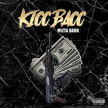 Kicc Bacc