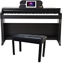 Best kawai grand piano price list Reviews