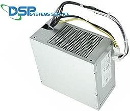 POWER SUPPLY For DELL OPTIPLEX 3020 7020 9020 MT 290W L290EM-01 HY3VH 776VT RVTHD KGF74