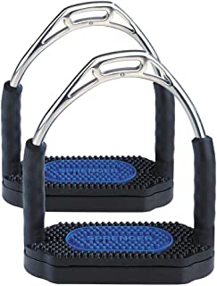 Best horse riding bows Reviews