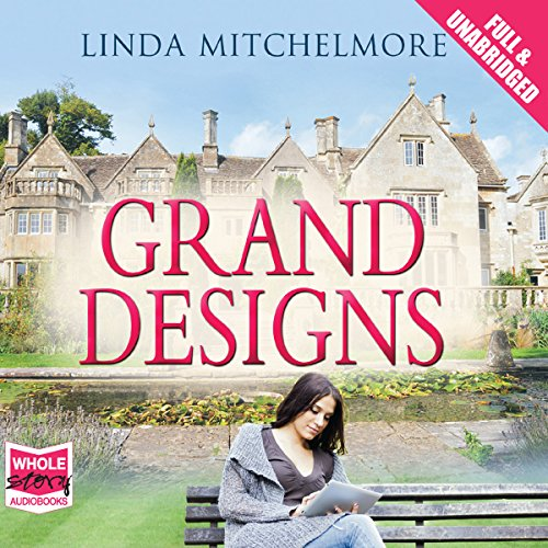 Grand Designs cover art