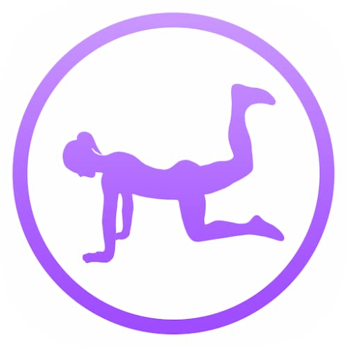 Tägliches Po-Training - Trainingsroutinen