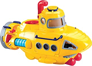 Best fisher price imaginext submarine Reviews