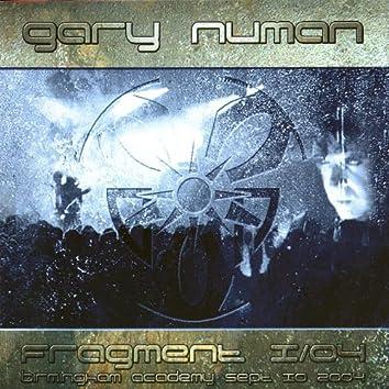 Fragment 01-04