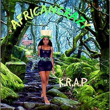 K.R.A.P