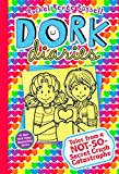 Dork Diaries 12:...image