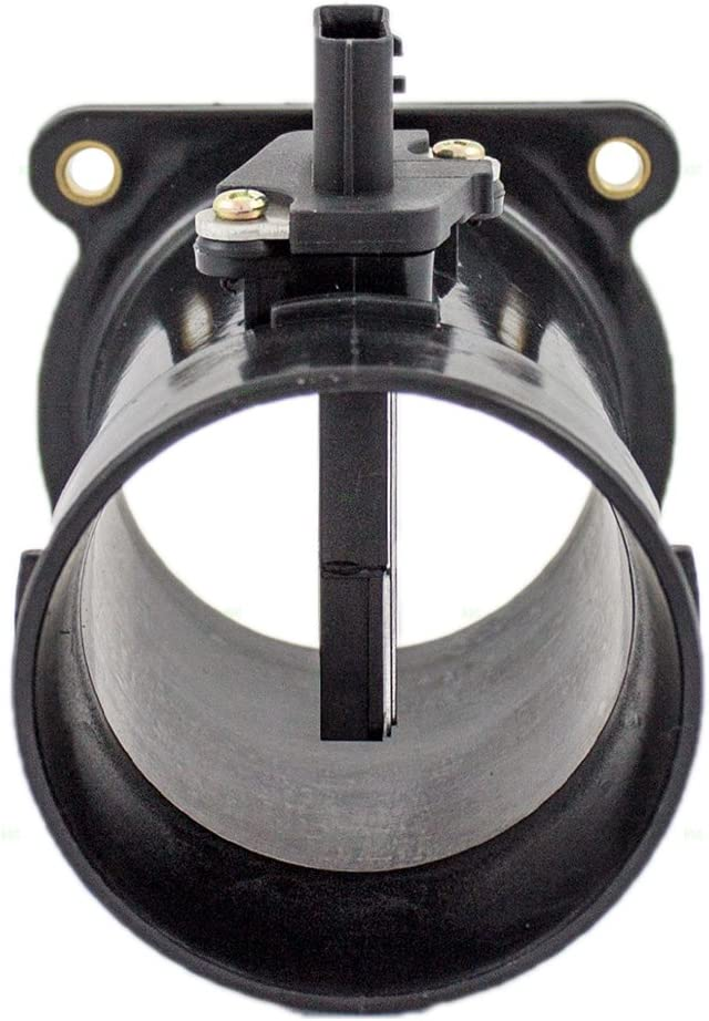 Jacksonville Mall Brock Replacement Air Flow NEW before selling Sensor with Meter Compatible 2004-200