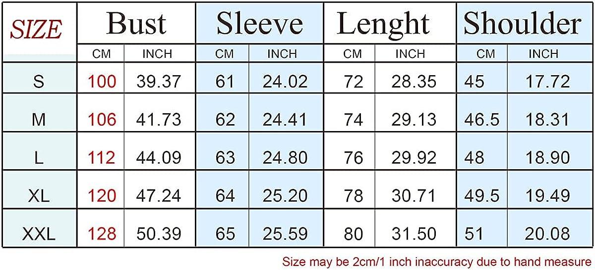 MCieloLuna Men's Slim Fit Henley Shirt Casual Long Sleeve Lightweight Pullover T-Shirt