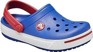 Crocs Baby-Girls 11990 11990
