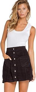 Roxy Women's Skirt