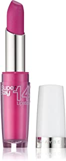 Barra de Labios Superstay 14h 160 Infinitely Fuchsia