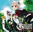 オリジナルアニメ「グラール騎士団」ドラマCD Quatre saisons 4
