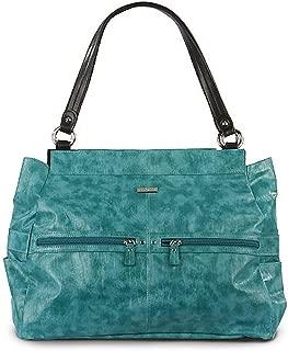 Miche Prima Bag Shell - Kali