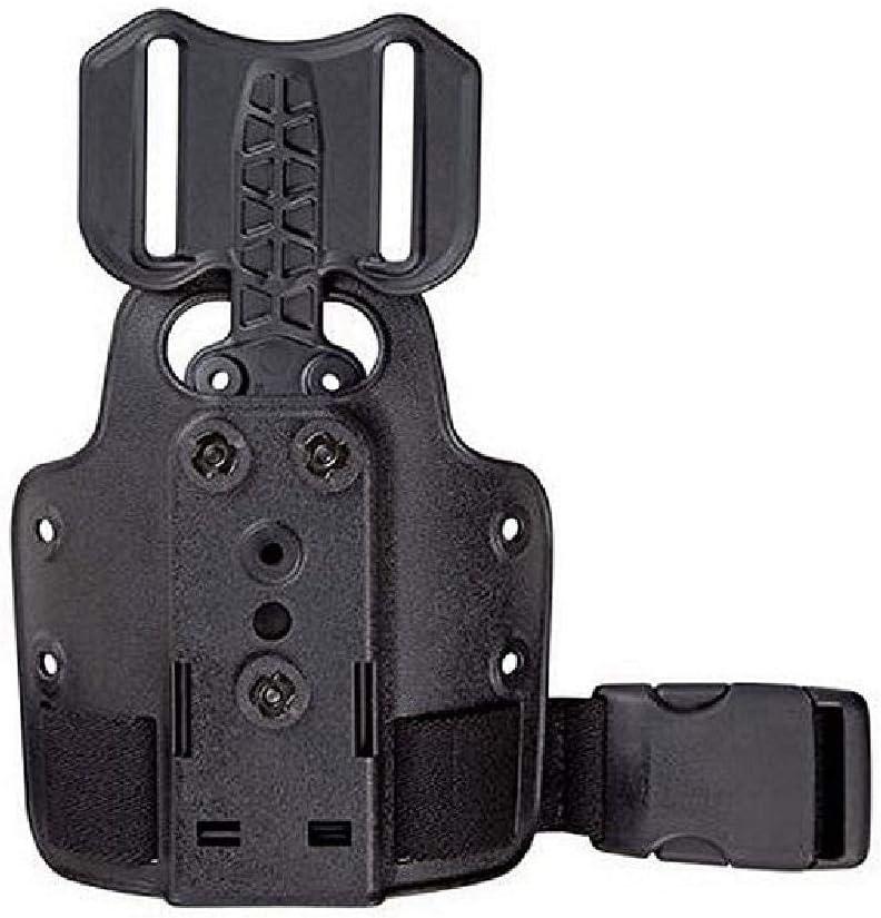 BGJ Beretta M9 M92 Thigh Gun Beari Airsoft Hunting Max 74% price OFF Light Holster