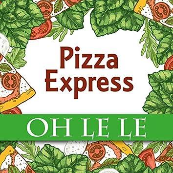 Oh Le Le (Margherita Radio Mix)