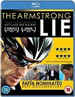 The Armstrong Lie [Italian Edition]