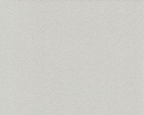 Tela para tapizar techo de coche con espuma de 3/4 mm de grosor y gran elasticidad para facilitar su montaje (1 Metro)