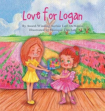 Love for Logan