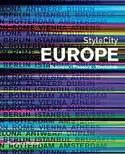 StyleCity Europe (StyleCity)