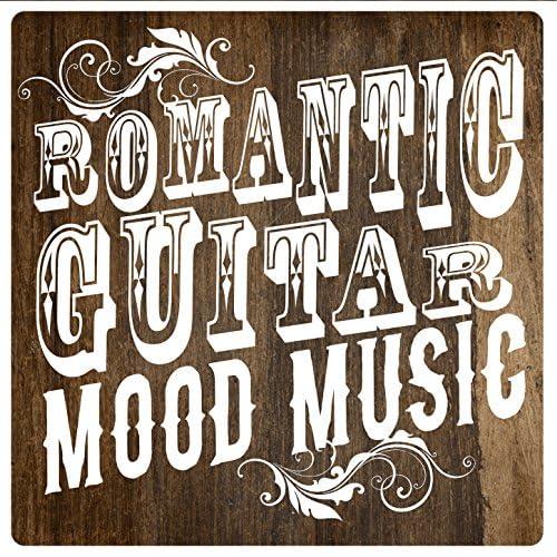 Romantic Guitar Music, Guitar Acoustic & Las Guitarras Románticas