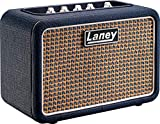 Laney MINI-STB - Bluetooth Battery...