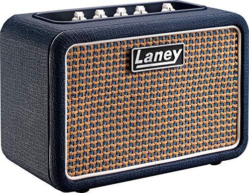Fantastic Deal! Laney Electric Guitar Mini Amplifier (STB-Lion