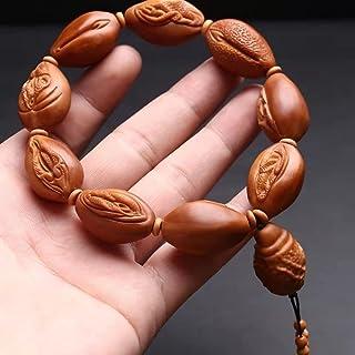 Olive Atom Carving Source, Olive Atomic Bracelet Fund, Salary, Nine Gold, Male Pendant