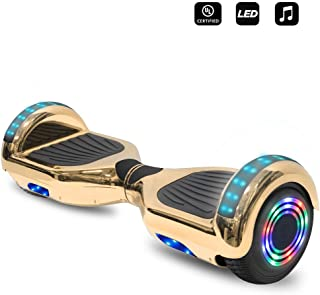 Best real floating hoverboard for sale Reviews