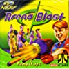 Nerf Arena Blast (Jewel Case) (輸入版)