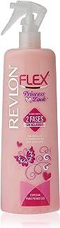 Revlon 63930 Cura Capillare