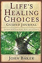 Best life's healing choices workbook Reviews