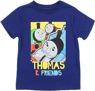 Little Boys Toddler T Shirt