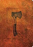 Hatchet: 30th Anniversary Edition