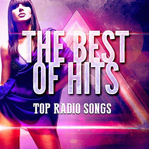 Top Radio Songs - Billboard Top 100 Hits