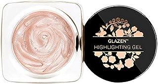 Butter London Glazen Highlighting Gel - Chandelier for Women 0.33 oz Highlighter