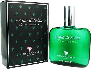 Visconti Di Modrone Acqua De Selva, 200 milliliters