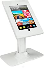 Best anti theft ipad mount Reviews