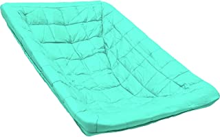 Alite Cozy Cover for Mantis Chair