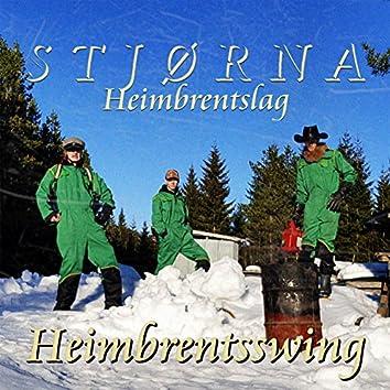Heimbrentsswing