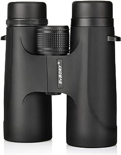 Svbony SV40 Verrekijker 8x32 Breed gezichtsveld Meerlagige gecoate verrekijker Telescoop Compact Portable Close Focus 3,5 ...